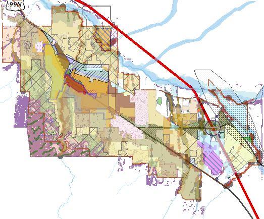 Web Apps   Map Center   City of Ashland, Oregon